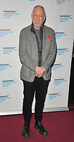 Pete Townshend at the Parkinson's UK presents Symfunny No. 2, Royal Albert Hall, Kensington Gore, London, England, UK, on Wednesday 19 April 2017.<br /> CAP/CAN<br /> &copy;CAN/Capital Pictures