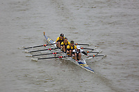 Crew: 92   Ardingly   F 4x<br /> <br /> Veteran Fours Head 2017<br /> <br /> To purchase this photo, or to see pricing information for Prints and Downloads, click the blue 'Add to Cart' button at the top-right of the page.