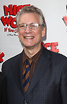Rick Elice.attending the Broadway Opening Night Performance of 'Nice Work If You Can Get it' at the Imperial Theatre on 4/24/2012 at the Imperial Theatre in New York City. © Walter McBride/WM Photography .