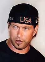 Stephen Baldwin 2003<br /> Photo By John Barrett/PHOTOlink