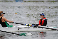 W C 4+ - Sunday - British Masters 2015