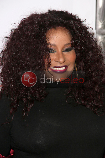 Chaka Khan <br /> at the Los Angeles Premiere of 'Seven Pounds'. Mann Village Theatre, Westwood, CA. 12-16-08<br /> Dave Edwards/DailyCeleb.com 818-249-4998