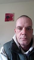2020 01 21 Gary Flemming, Newport Crown Court, Wales, UK