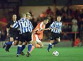 2000-09-14 Blackpool v Brighton