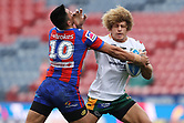 ISP Rd 14 2018 Wyong Roos v Newcastle Knights
