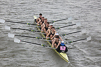 Crew: 11   Aberdeen Schools Rowing Association   Championship Eights<br /> <br /> Schools' Head of the River 2018<br /> <br /> To purchase this photo, or to see pricing information for Prints and Downloads, click the blue 'Add to Cart' button at the top-right of the page.