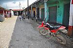 Guatemala/Cozumel/Aruba
