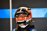 #29 DUQUEINE ENGINEERING (FRA) ORECA 07 GIBSON LMP2 NICOLAS JAMIN (FRA)