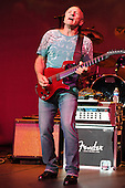 MARK FARNER, LIVE, 2011, LARRY MARANO