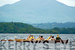 pictured at the Killarney Regatta which took place at the O'Mahony Point last Sunday.