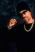 ICE T - BODY COUNT