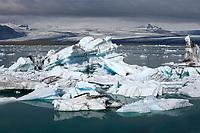Iceland's South Coast_Part 2