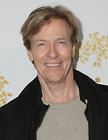 09 February 2019 - Pasadena, California - Jack Wagner. 2019 Winter TCA Tour - Hallmark Channel And Hallmark Movies And Mysteries held at  Tournament House.      <br /> CAP/ADM/PMA<br /> &copy;PMA/ADM/Capital Pictures