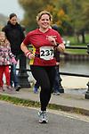 2015-10-18 Abingdon Marathon 03 TR