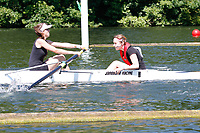 Race: 115 Event: C8 Heat - Dart Totnes ARC vs Auriol Kensington<br /> <br /> Henley Women's Regatta 2017<br /> <br /> To purchase this photo, or to see pricing information for Prints and Downloads, click the blue 'Add to Cart' button at the top-right of the page.
