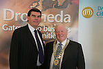 Drogheda Chamber of Commerce Bus. Lunch