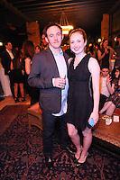 Sean McPaul, Chloe Remmert