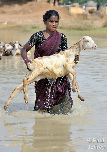 village womens nude bathing