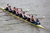 Crew: 108   Marlow   WIM1<br /> <br /> Quintin Head 2018<br /> <br /> To purchase this photo, or to see pricing information for Prints and Downloads, click the blue 'Add to Cart' button at the top-right of the page.