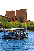 Africa-Egypt-Aswan-Philae-temple. 3-5star. 2014