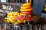 The Wilde Restaurant in Ballybunion