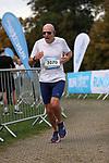 2018-09-16 Run Reigate 109 IM