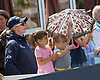 05.08.2017; Minchinhampton,UK: MIA TINDALL<br />tries out her umbrella, just in case there is another downpour at the Gatcombe Horse Trials.<br />The 2-year-old daughter of Zara Tindall nee Phillips and Mike Tindall was at Gatcombe Horse Trials held on Princess Anne estate with her parents.<br />Mandatory Photo Credit: &copy;Francis Dias/NEWSPIX INTERNATIONAL<br /><br />IMMEDIATE CONFIRMATION OF USAGE REQUIRED:<br />Newspix International, 31 Chinnery Hill, Bishop's Stortford, ENGLAND CM23 3PS<br />Tel:+441279 324672  ; Fax: +441279656877<br />Mobile:  07775681153<br />e-mail: info@newspixinternational.co.uk<br />Usage Implies Acceptance of OUr Terms &amp; Conditions<br />Please refer to usage terms. All Fees Payable To Newspix International