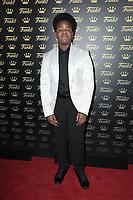 07 November 2019 - Los Angeles, California - Keith L. Williams. Funko Hollywood VIP Preview Event held at Funko Hollywood. Photo Credit: PMA/AdMedia<br /> CAP/ADM/PMA<br /> ©PMA/ADM/Capital Pictures