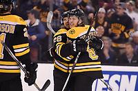 NHL 2016: Hurricanes vs Bruins MAR 10