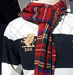 Polo Ralph Lauren, Las Vegas Premium Discount Store, Las Vegas, Nevada