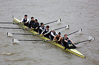 Crew: 143   St Paul's School X   J15<br /> <br /> Quintin Head 2018<br /> <br /> To purchase this photo, or to see pricing information for Prints and Downloads, click the blue 'Add to Cart' button at the top-right of the page.