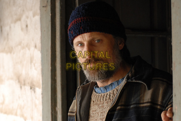 Viggo Mortensen<br /> in Everybody Has a Plan (2012) <br /> (Todos tenemos un plan)<br /> *Filmstill - Editorial Use Only*<br /> CAP/FB<br /> Image supplied by Capital Pictures
