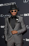 WASHINGTON, DC - JANUARY 24: Singer Ne-Yo attends The BET Honors at the Warner Theatre on January 24, 2015 in Washington, D.C. Photo Credit: Morris Melvin / Retna Ltd.