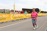 2018-09-09 Chestnut Tree 10k 30 JH Finish rem
