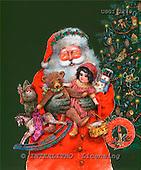 GIORDANO, CHRISTMAS SANTA, SNOWMAN, WEIHNACHTSMÄNNER, SCHNEEMÄNNER, PAPÁ NOEL, MUÑECOS DE NIEVE, paintings+++++,USGI2289,#X#