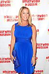 LOS ANGELES - MAY 27: Erin Murphy at the Marilyn Monroe Missing Moments preview at the Hollywood Museum on May 27, 2015 in Los Angeles, California