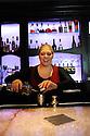 Bartenders..