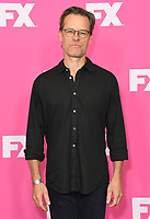 06 August 2019 - Beverly Hills, California - Guy Pearce. 2019 FX Networks Summer TCA held at Beverly Hilton Hotel.    <br /> CAP/ADM/BT<br /> ©BT/ADM/Capital Pictures