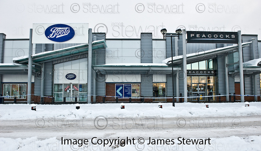 06/12/2010   Copyright  Pic : James Stewart.sct_jsp012_central_park   .:: THE CENTRAL PARK RETAIL & LEISURE PARK IN FALKIRK WHERE MOST OF THE UNITS WERE CLOSED DUE TO THE FEAR FOR THE SAFETY OF THE PUBLIC AFTER A GLASS ROOF PANEL COLLAPSED UNDER THE WEIGHT OF THE SNOW. ::.James Stewart Photography 19 Carronlea Drive, Falkirk. FK2 8DN      Vat Reg No. 607 6932 25.Telephone      : +44 (0)1324 570291 .Mobile              : +44 (0)7721 416997.E-mail  :  jim@jspa.co.uk.If you require further information then contact Jim Stewart on any of the numbers above.........26/10/2010   Copyright  Pic : James Stewart._DSC4812  .::  HAMILTON BOSS BILLY REID ::  .James Stewart Photography 19 Carronlea Drive, Falkirk. FK2 8DN      Vat Reg No. 607 6932 25.Telephone      : +44 (0)1324 570291 .Mobile              : +44 (0)7721 416997.E-mail  :  jim@jspa.co.uk.If you require further information then contact Jim Stewart on any of the numbers above.........26/10/2010   Copyright  Pic : James Stewart._DSC4812  .::  HAMILTON BOSS BILLY REID ::  .James Stewart Photography 19 Carronlea Drive, Falkirk. FK2 8DN      Vat Reg No. 607 6932 25.Telephone      : +44 (0)1324 570291 .Mobile              : +44 (0)7721 416997.E-mail  :  jim@jspa.co.uk.If you require further information then contact Jim Stewart on any of the numbers above.........