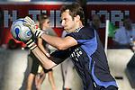 2006.08.04 Chelsea Training