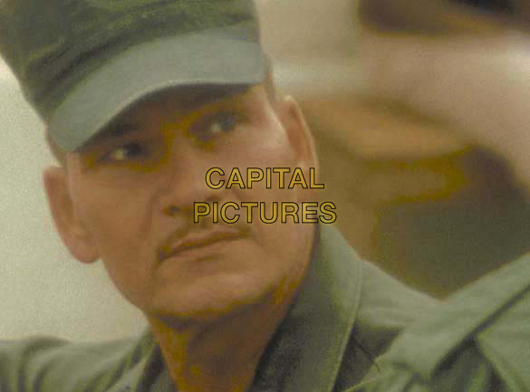PATRICK SWAYZE.in Green Dragon.Filmstill - Editorial Use Only.Ref: FB.www.capitalpictures.com.sales@capitalpictures.com.Supplied by Capital Pictures