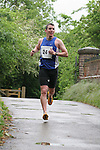 2007-05-13 East Grinstead Tri