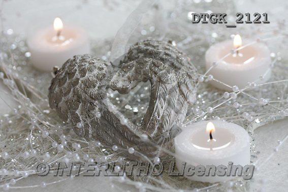 Gisela, CHRISTMAS SYMBOLS, WEIHNACHTEN SYMBOLE, NAVIDAD SÍMBOLOS, photos+++++,DTGK2121,#XX#