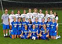 2013-2014 BIHS Girls Soccer