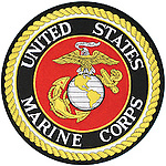 Marine Corps 240th Birthday