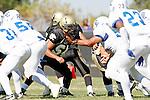 Palos Verdes, CA 09/18/09 - Amir Abolghassem (#54)