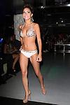 Posh Boutique by Jairo Arias - Metropolitan Bikini Fashion Weekend 2013 Held at BOA Sponsored by Social Magazine, Maserati and Ferrari, Hoboken NJ