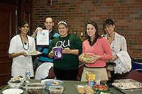 080417_Relay4Life_Bakesale