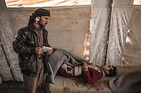 IRAQ 2016