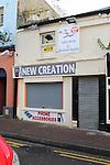 Stockwell street shops 6/11/12